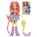 My Little Pony Equestria Girls only $9.99!