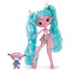 MGA Novi Stars Dolls only $4.99!
