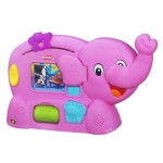 Amazon Toy Lightning Deals for 11/13/13