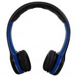 SOUL by Ludacris Ultra Dynamic On-Ear Headphones only $34.99!