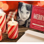 Top Holiday Photo Card Deals!