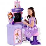 Disney Princess Sofia the First gift ideas!