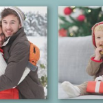 Top Deals on Photo Canvas Prints