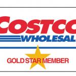 Costco Membership plus THREE freebies!