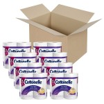 Cottonelle Toilet Paper Stock Up Deal!