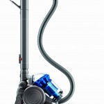 Dyson DC26 Multi Floor Compact Canister Vacuum Cleaner on sale for $179