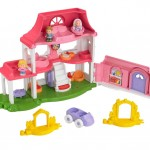 Top Amazon Toy Deals Sale and end of year clearance!