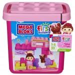 Mega Bloks tubs 50% off!