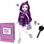 Monster High Doll Deals!