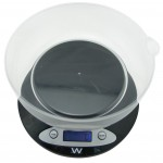 Weigh Masters Pro Kitchen Scale for just $9.99!