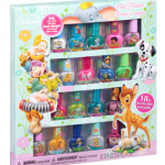 Walmart Beauty and Food Gift Sets 50% off!