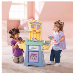 Little Tikes Cupcake Kitchen only $19.97!