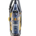 Eureka Vacuum Cleaner Clearance sale!