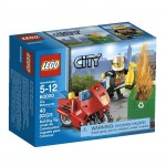 LEGO Deals starting at $5!