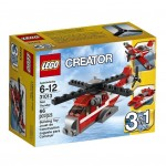 LEGO Deals for $5 or less!