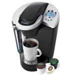 Keurig K65 B60 Special Edition Brewer only $89.99 shipped!