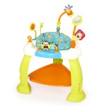 Bright Starts Baby Activity Zone only $24.99!