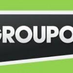 Houston, TX Spring Break Groupon Deals
