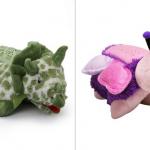 Dreamlites and Pillow Pets Sale!