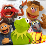 Muppets Most Wanted Sweepstakes and Instant Win Game!
