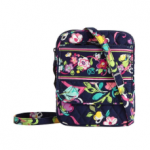Vera Bradley Online Outlet open TODAY ONLY!
