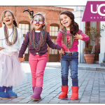 UGG Boots Sale: 50% off retail prices!