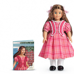 American Girl 50% off sale!