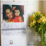 FREE Photo Calendar from Shutterfly!