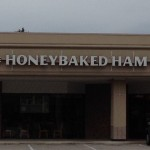 HoneyBaked Ham brings you a hassle free Easter!