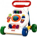 Fisher Price & Mattel Toys 40% off!