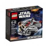 LEGO Star Wars Deals Under $10!