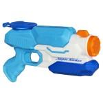 NERF Super Soaker Gun Deals!