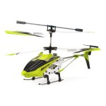 SYMA Remote Control Helicopter only $13.95!
