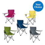 Ozark Folding Chair only $6.88!