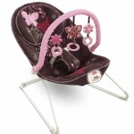 Fisher Price Baby Bouncers for $25 or less!