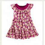 Tea Collection: great deals on clothing for your kids!