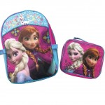 Disney Frozen Backpack & Lunch Box Set for $25.99 shipped!
