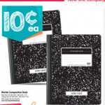 Office Depot and Office Max Back to School Deals!