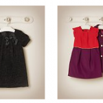 Janie & Jack Friends & Family Sale: 25% off your entire purchase!