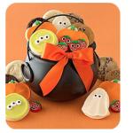 Cheryl's Cookie Cauldron only $14.99!