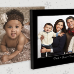 JC Penney Portraits Package only $19.99!