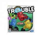 Kids Board Games Under $5!