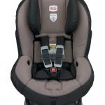 Britax Car Seats up to 44% off!