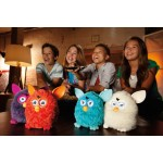 Teal and Purple Furby on sale for $29.99!