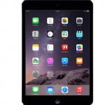 Apple iPad Mini only $199.99 SHIPPED!