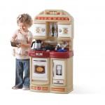 Top Deals on Kid Kitchens!