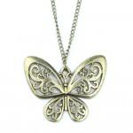 10 Cheap Amazon jewelry deals!!