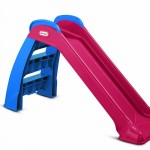 Little Tikes First Slide LOWEST PRICE EVER!