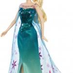 Disney's Anna and Elsa Frozen Fever Dolls best price!