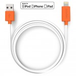 Apple MFi Lightning Charger Cable only $5.99!